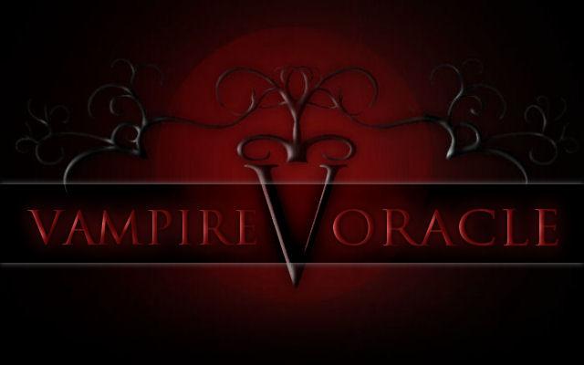 vampire names: hasso