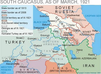 south%2Bcaucasus%2B1921 © This content Mirrored From  http://armenians-1915.blogspot.com
