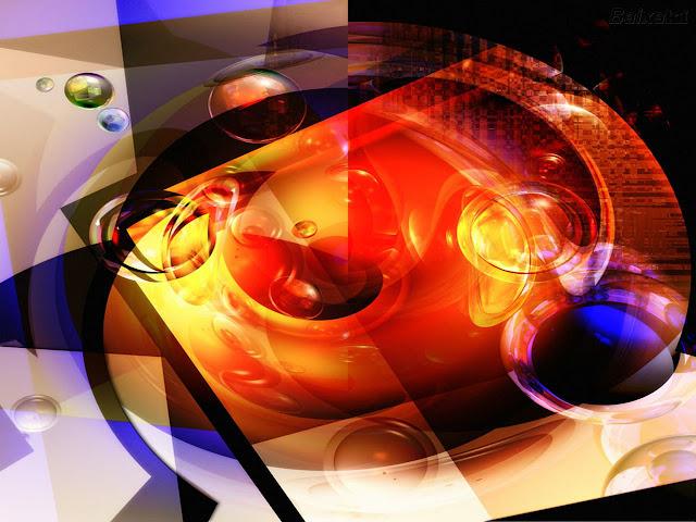 Resultado de imagem para imagens abstratas