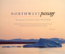 RGK Book, 'Northwest Passage'