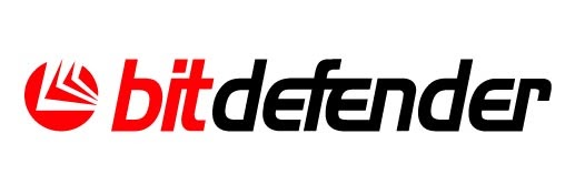 BitDefender logo eps - free vector logos download