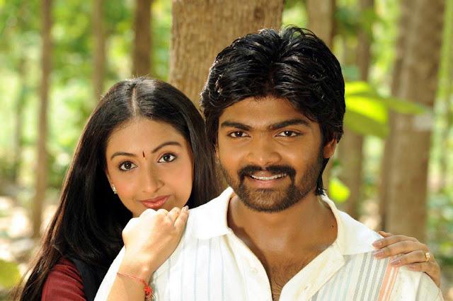 Vavwal Kottai Movie Stills 2