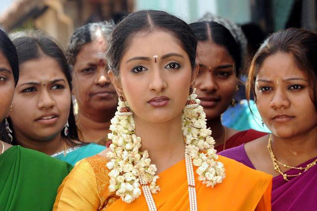 Vavwal Kottai Movie Stills 3