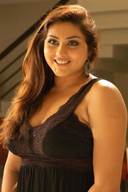 Namitha Latest Stills 4
