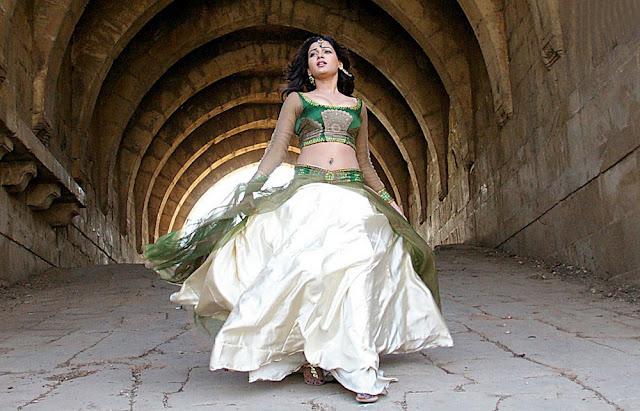 Baana Kaathadi Movie Still 2