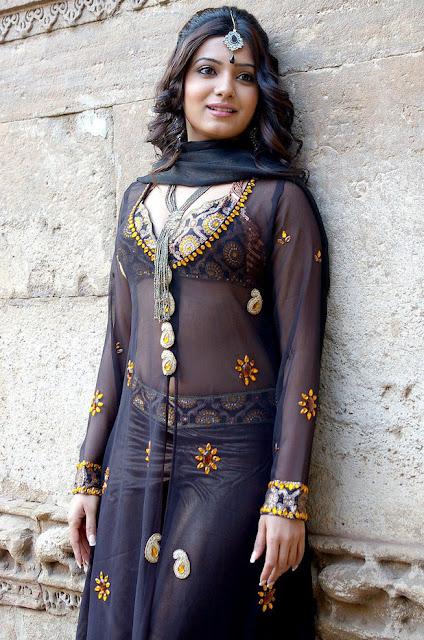 Baana Kaathadi Movie Still 5
