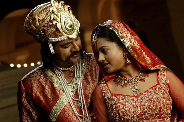 Vidiyal Movie Sarathkumar and Sneha still 2