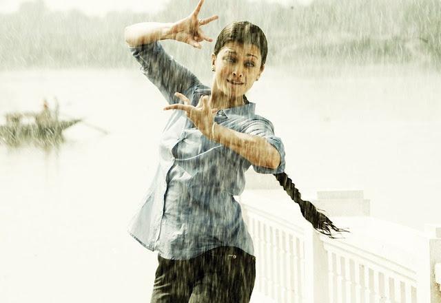 Raavan Movie stills 5