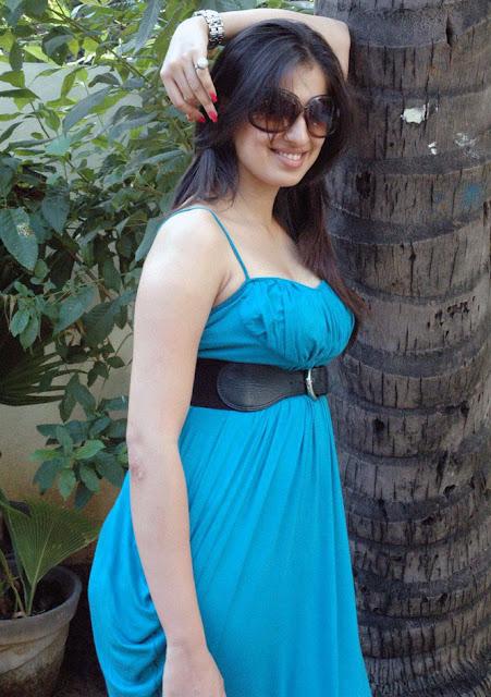 Lakshmi Rai stills 2