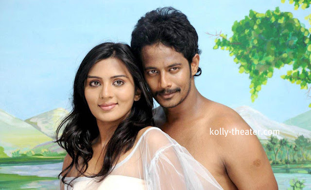 Vaada Poda Movie Stills 2