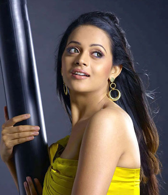 Bhavana latest photo stills 5