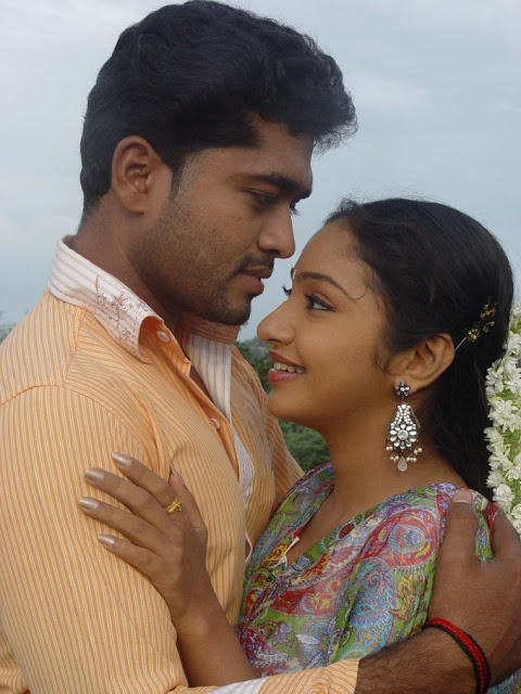Tirupur tamil movie stills 9