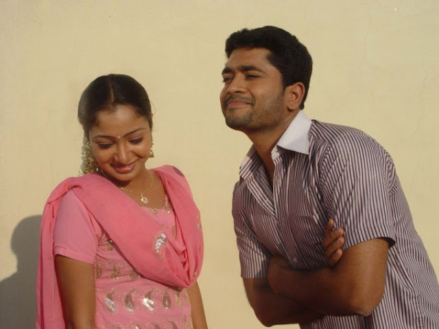 Tirupur tamil movie stills 4