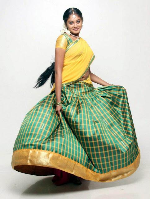 Veluthu Kattu Movie stills 7