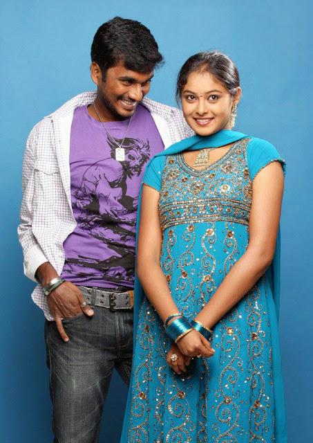 Veluthu Kattu Movie stills 5
