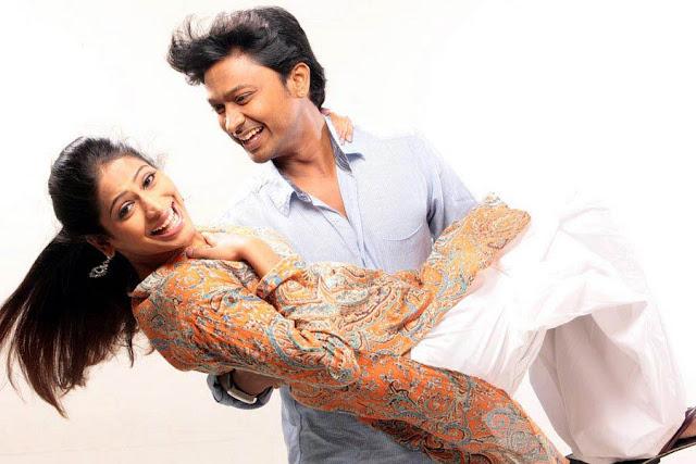 Katradhu Kalavu Movie Stills 2