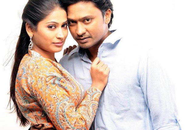 Katradhu Kalavu Movie Stills 3