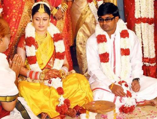 Selvaraghavan - Sonia agarwal