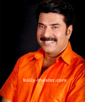 Mammootty's birthday was nothing special to him