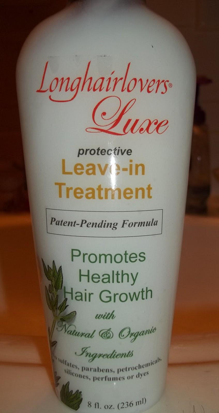 Naturally Organic Hair Salon North Lakes