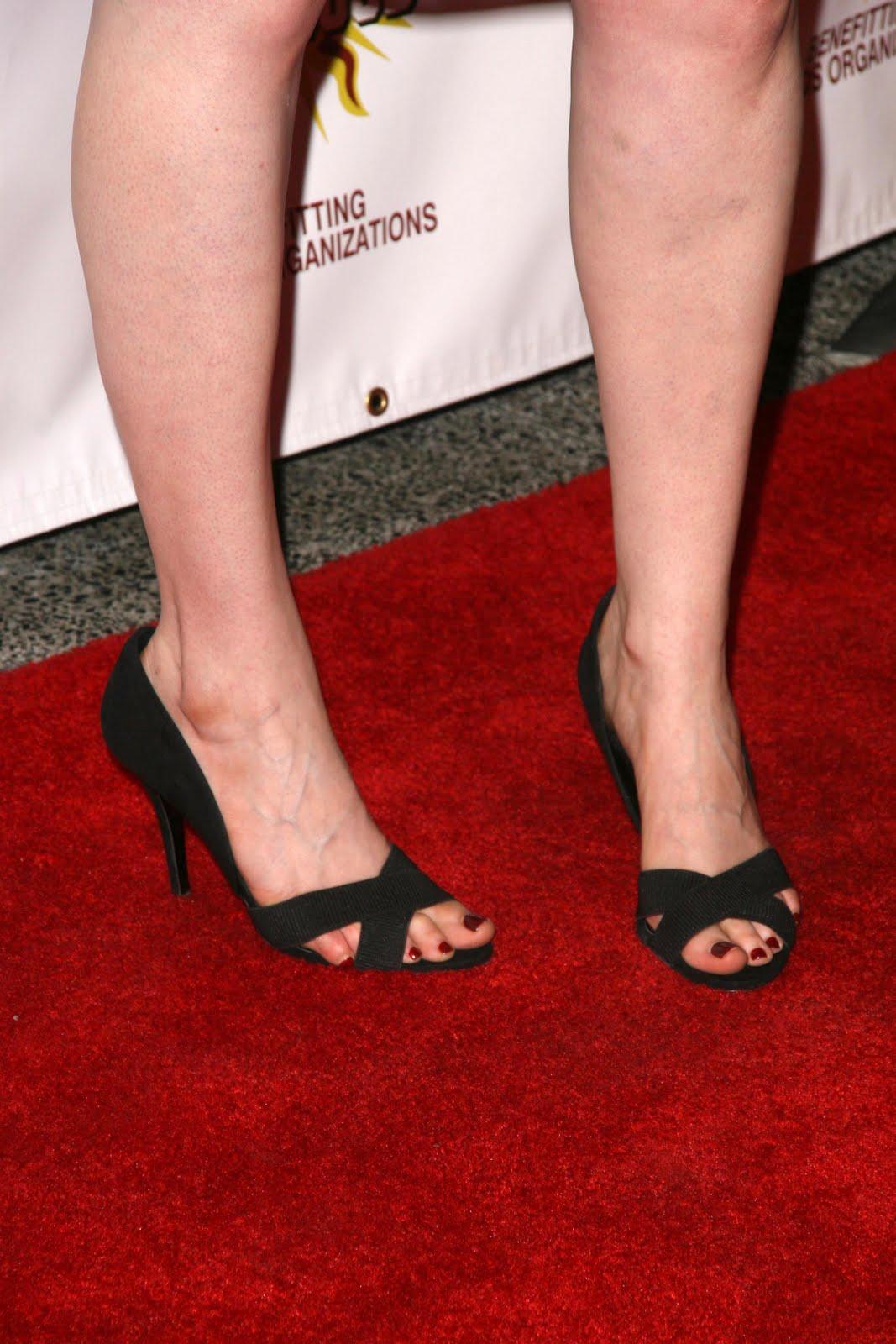 Valuable Emily deschanel naked feet