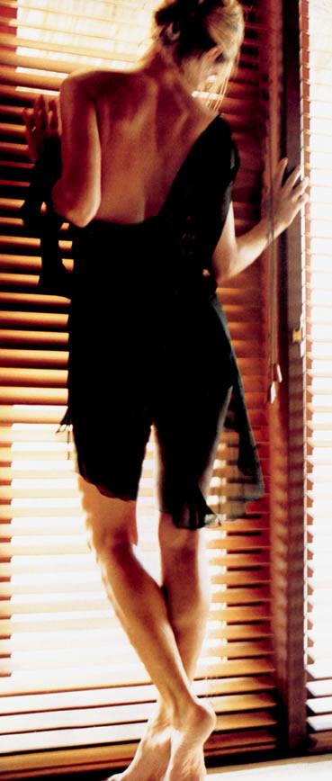 Krista Allen Nude Clips - Mila Kunis Nudess Blog-3406