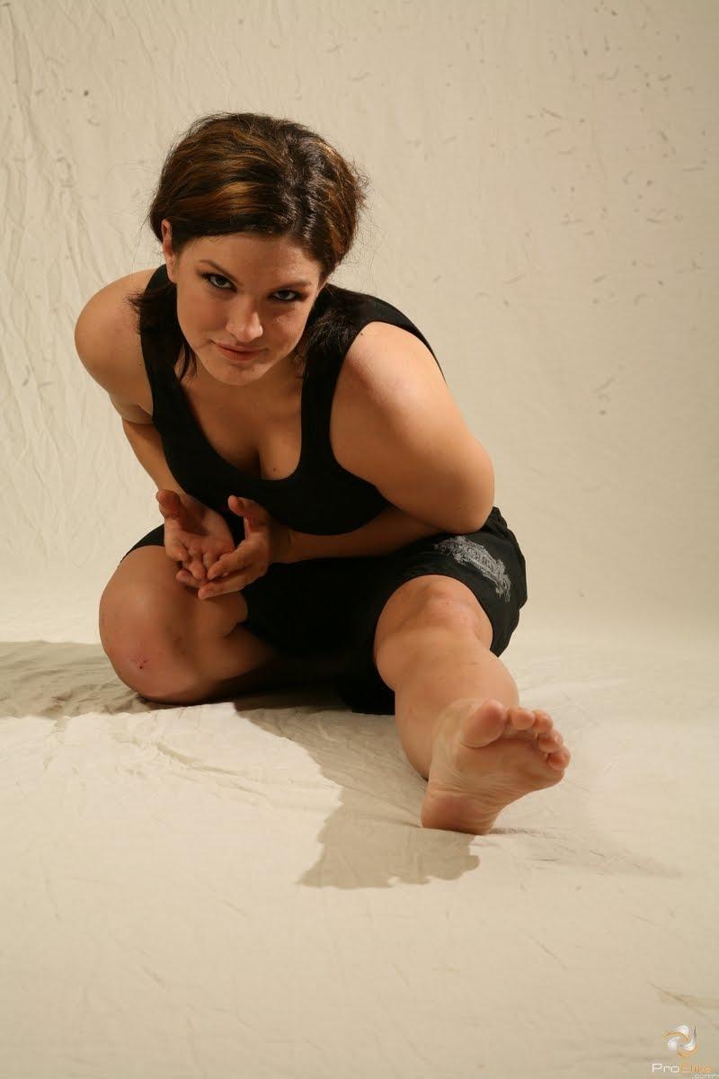 Susan Cabot,Frida Gustavsson SWE 1 2012 XXX clips Mia Barron,Vickie Rushton (b. 1992)