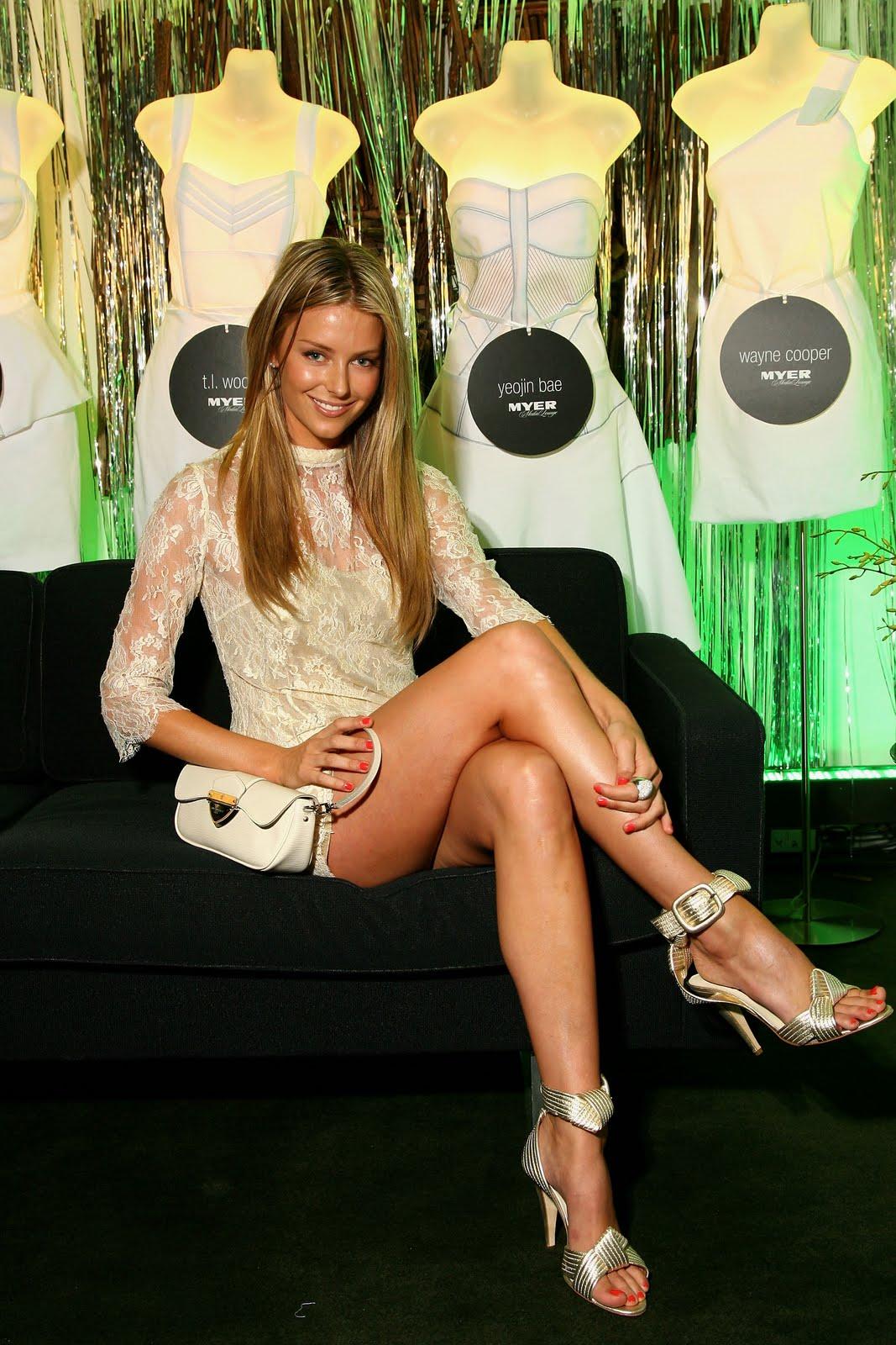 Celebrity Jennifer Hawkins nudes (24 photo), Tits, Hot, Instagram, in bikini 2017