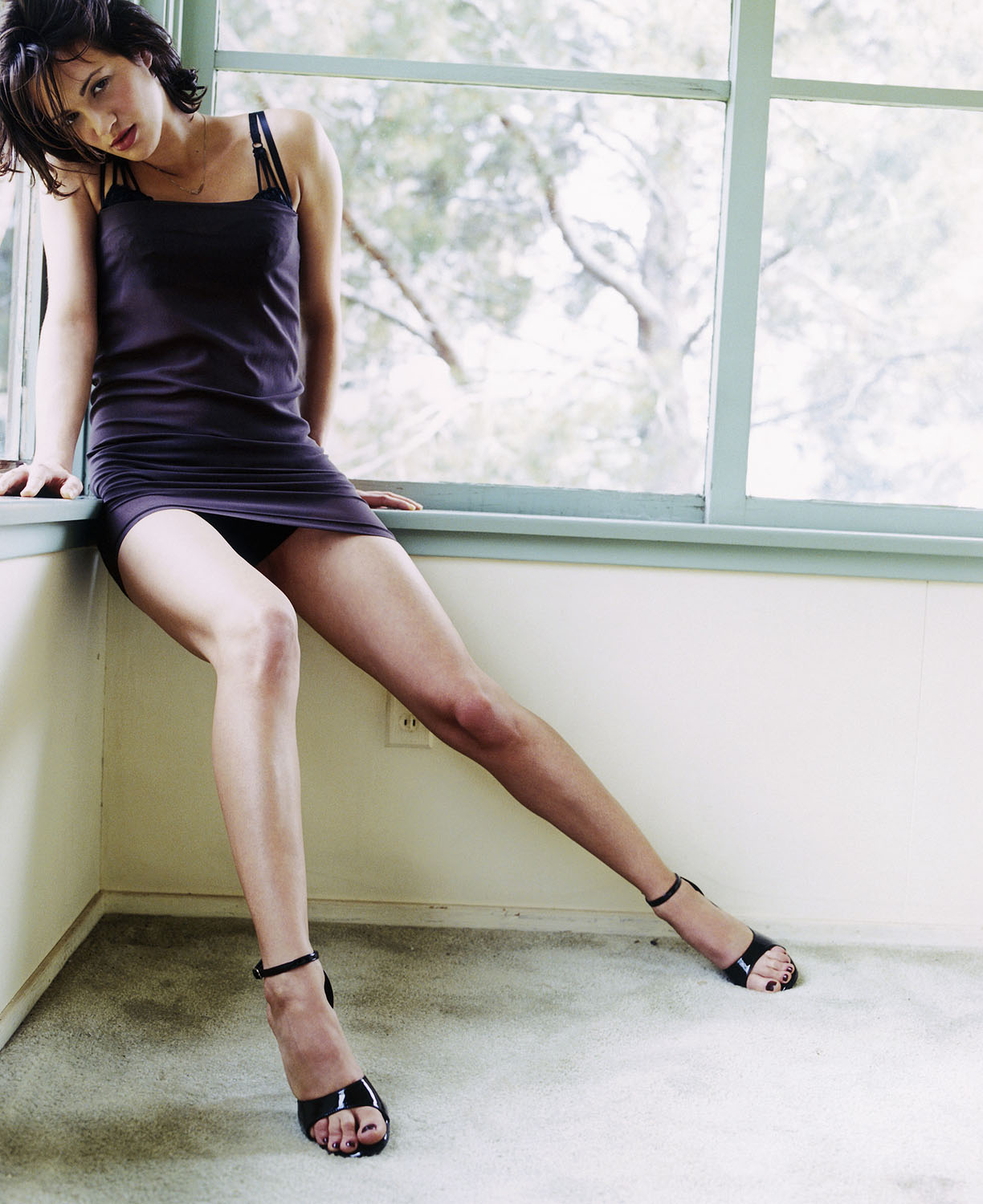 Feet Asia Argento nude (31 photo), Topless, Fappening, Feet, braless 2006