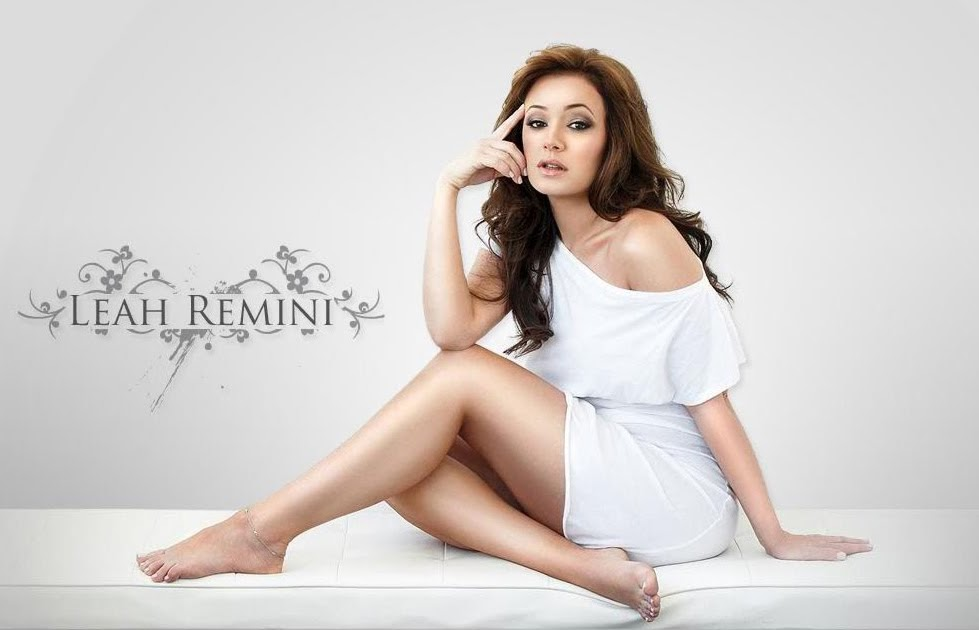 Think, leah remini feet final, sorry