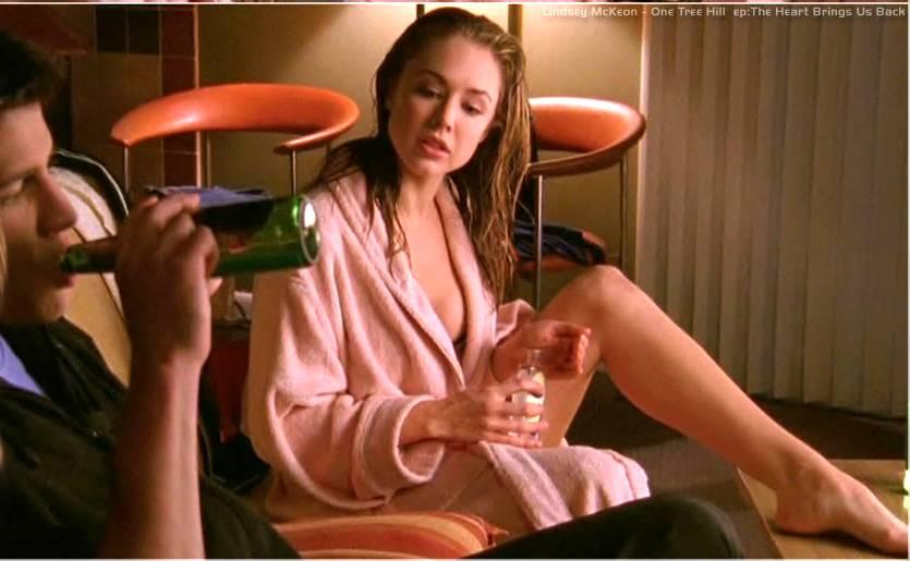 Boobs Sally Hawkins (born 1976) nude (54 pictures) Erotica, 2018, butt