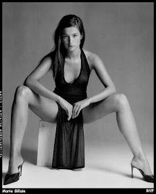 Pussy Legs Marie Gillain  naked (38 foto), Facebook, lingerie