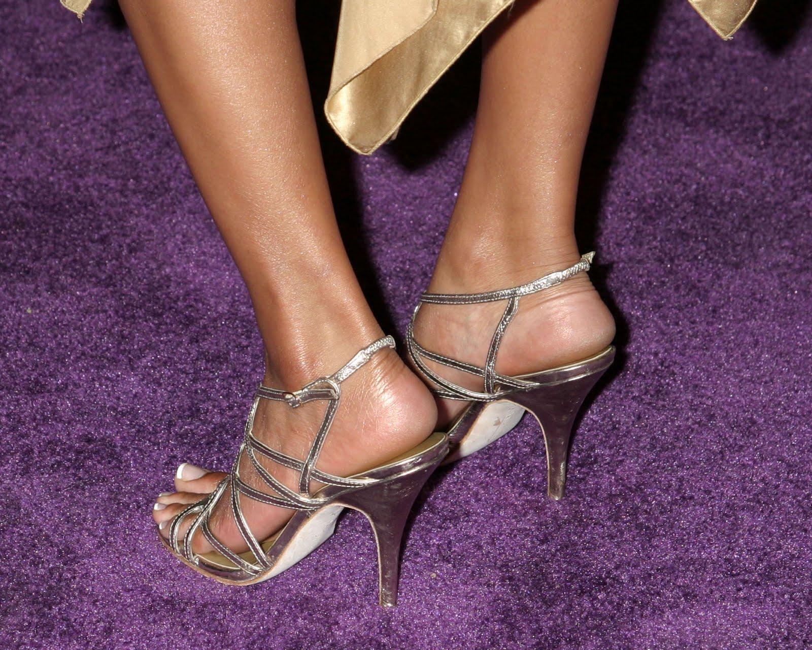 Good Feet 79