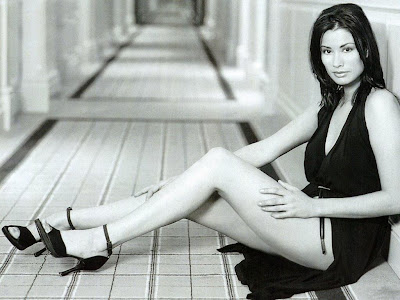 Ray Price Ford >> the art of tattoo: Melanie Sykes Feet
