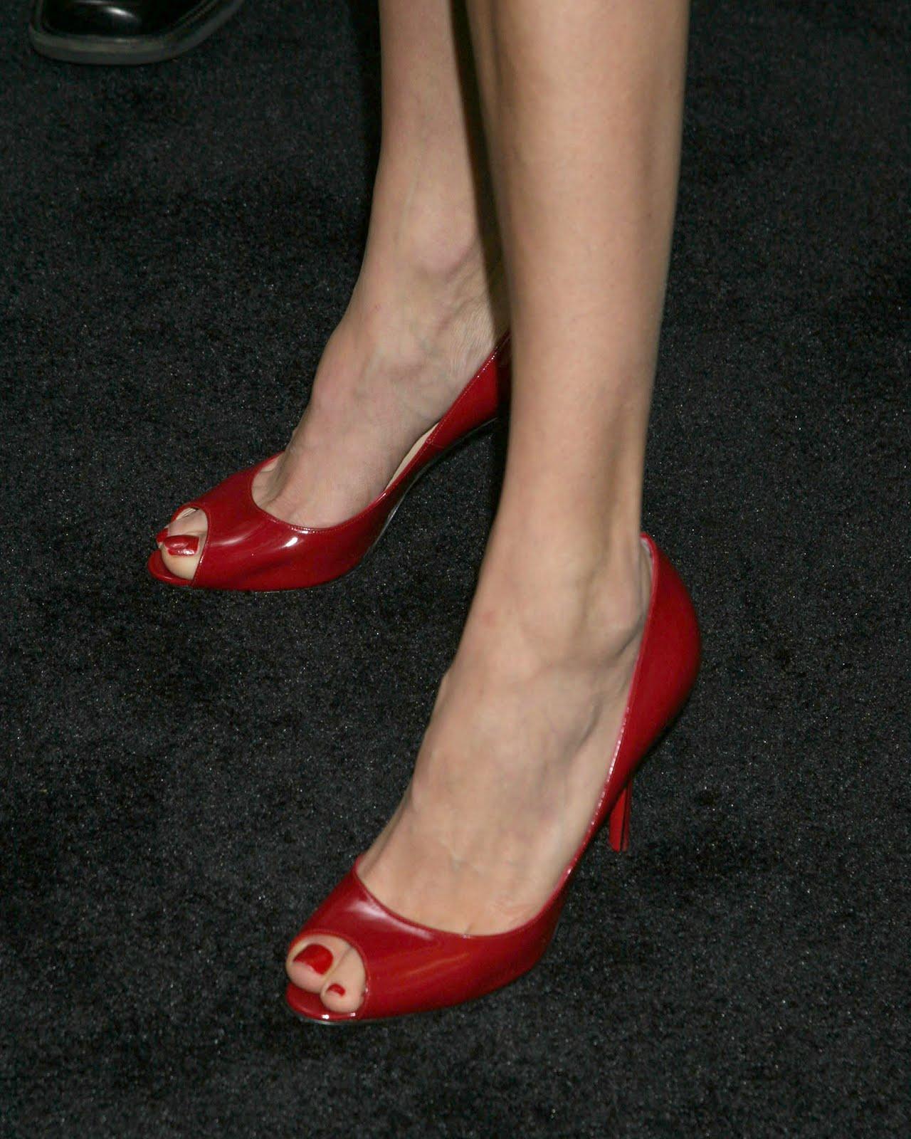 nude Ass Ellie Gouldlings (99 photos) Feet, YouTube, panties