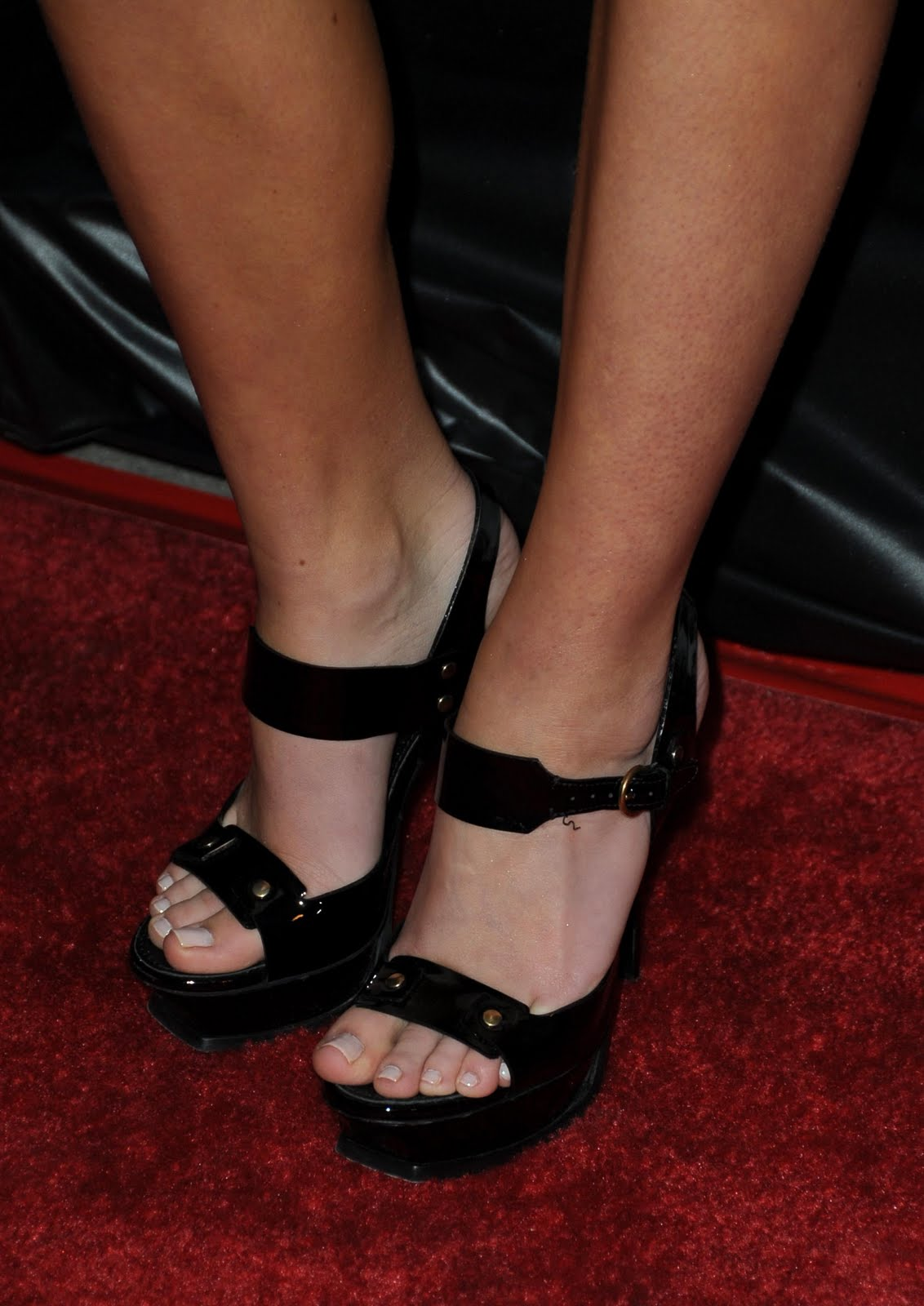 Ana Ivanovic Feet trendy tattoo ideas