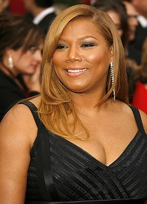 Trend Of New Hairstyle Reviews 2012 Queen Latifah Height