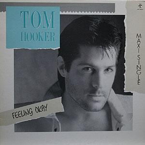 Mauriziolombardi Tom Hooker