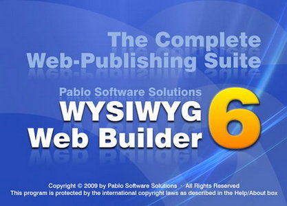 BUILDER 7.0.2 TÉLÉCHARGER WYSIWYG WEB
