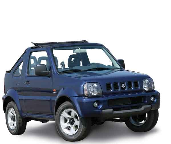 pak wheels jimny 4x4 jeep. Black Bedroom Furniture Sets. Home Design Ideas