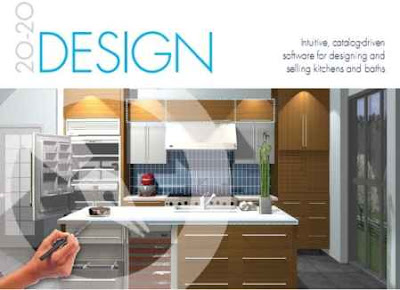 Kitchen Bathroom Showrooms In Hereford