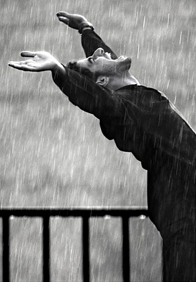 rain21