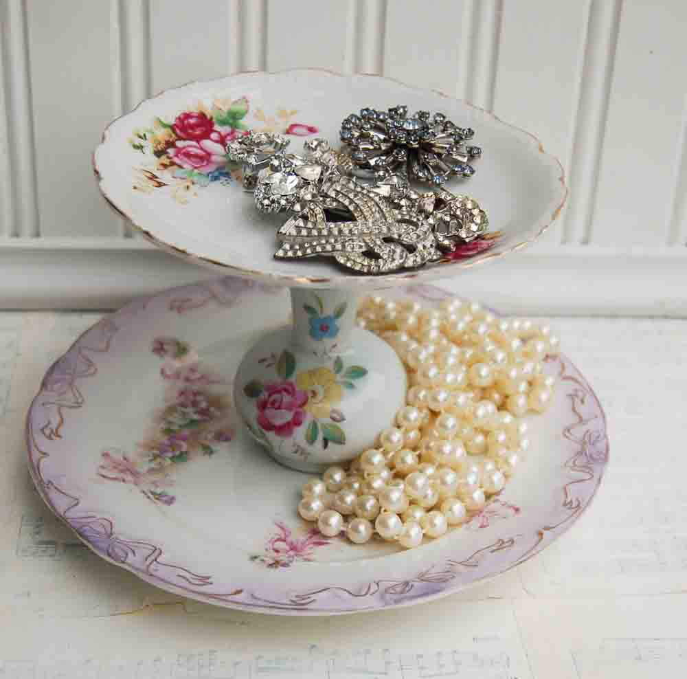 Vintage+Jewelry+dishes+2+%25281+of+1%2529