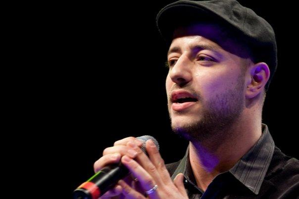 Maher zain allahu akbar karaoke online