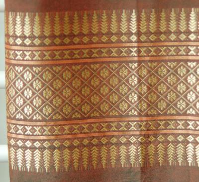 Cambodian Dress Auction Spotlight Norococo
