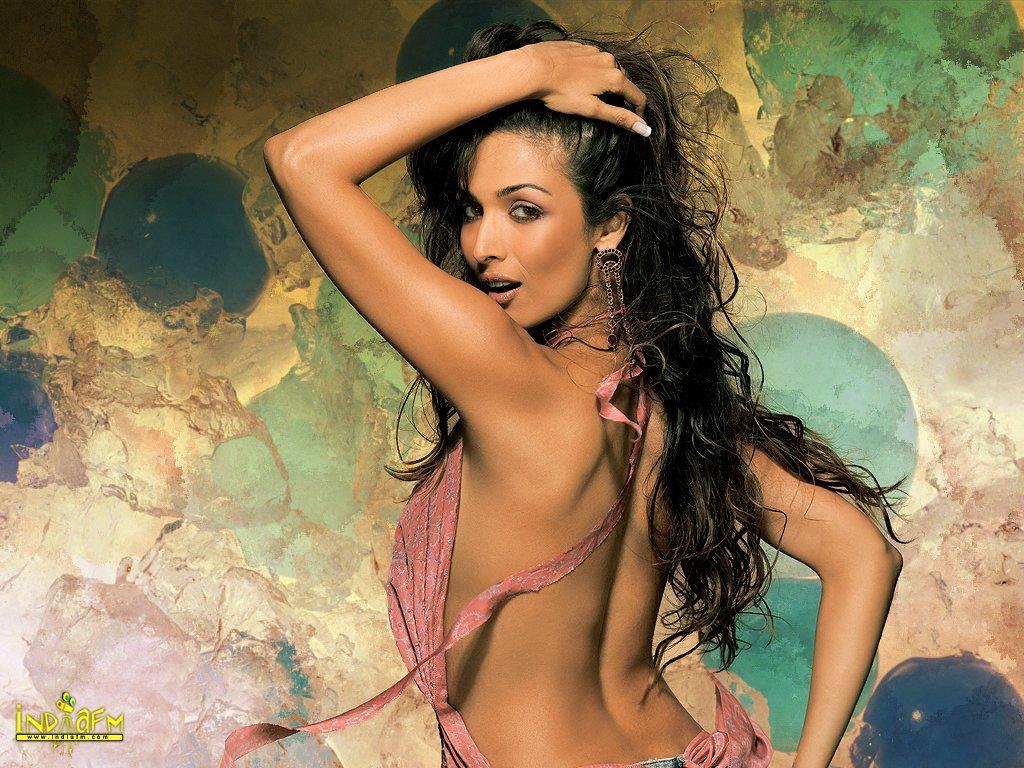 HOT SEXY PICS: NEW DESI INDIAN HOT ACTRESSES