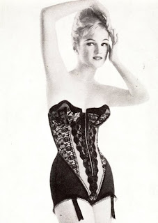 discount for sale the best reasonably priced How to Buy Vintage Lingerie on a Budget