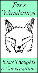 foxswanderings