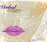 Verbal Honey