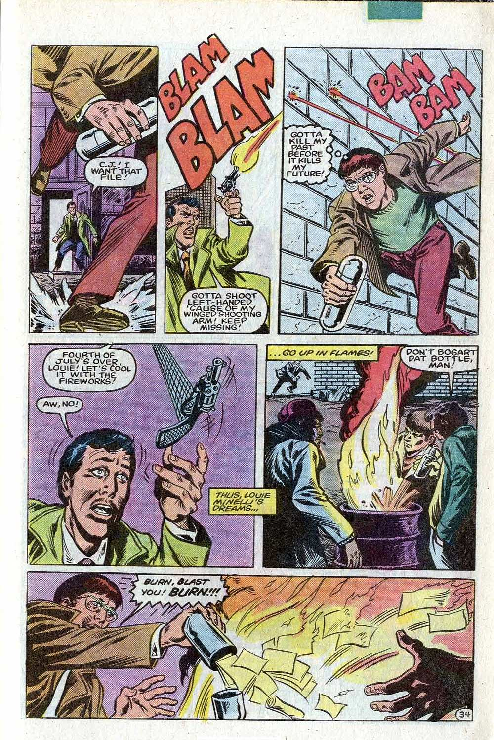 The Amazing Spider-Man (1963) _Annual_17 Page 42